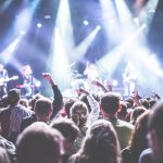 Your Band Needs a Travel Agent for Entertainment