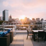 NYC's Best Rooftop Spaces, According to a Luxury Travel Agency