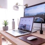 Top 4 Blogs for Bleisure Travel in 2017