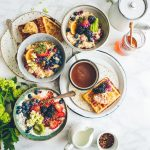A Travel Agency's Guide to Brunch in New York