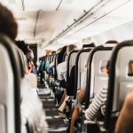 Stay Healthy When You Fly: Tips from a NYC Luxury Travel Agency