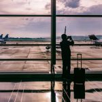 2018 Travel Trends from a New York Corporate Travel Agency