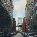 Brooklyn: New York Travel agency Neighborhood Guide