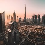 Plan Middle East Business Travel with BlueOrange Travel
