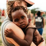 Make a Difference with Nonprofit Foundation Travel