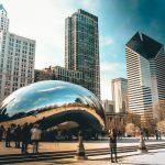 U.S. & North America Business Travel