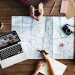 Important Questions To Ask an Executives Travel Agency