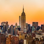 Advice from the Best NYC Travel Agency for Film and TV Production