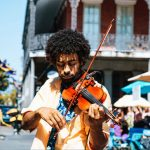 Travel to New Orleans with Boutique Travel Agencies