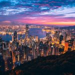Hong Kong Travel Tips for Business Travelers