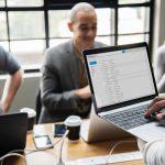 20 Corporate Meeting Venues Worldwide
