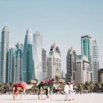 Dubai Travel Tips Make Business Travel Easier to UAE