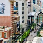 Calgary Points of Interest for Your Next Business Trip
