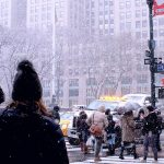 NYC Secrets: 10 Things to Do in NYC in the Winter