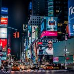 NYC Secrets: Times Square Things to Do