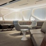 The Best Airport Lounges for Luxury Travel
