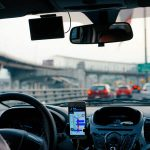What Ride Sharing Services Mean for Business Travel