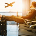 Hire and Keep Employees with the Right Corporate Travel Service