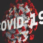 Corporate Travel Safety in the Midst of Covid-19
