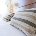 Redefining Clean: What Cleaning Standards Look like for Hotels After Covid-19