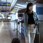 TSA Implements New, Safe COVID-19 Travel Guidelines